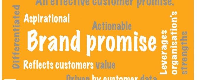 Brand Promise