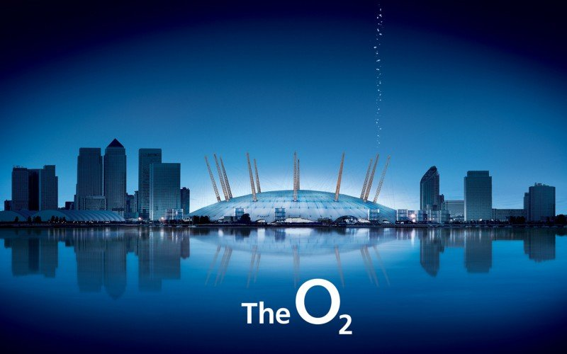 ikow_the_o2_arena_londonwide