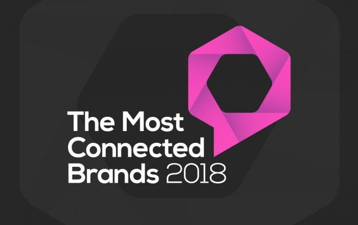Connected Brands